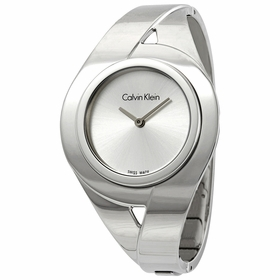 Calvin Klein K8E2S116 Sensual Ladies Quartz Watch