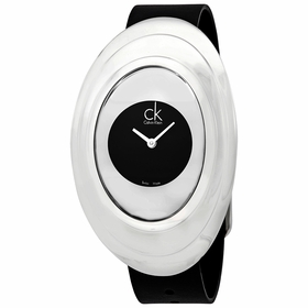 Calvin Klein K9322102 Mound Ladies Quartz Watch