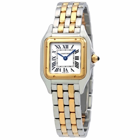Cartier W2PN0006 Panthere de Cartier Ladies Quartz Watch
