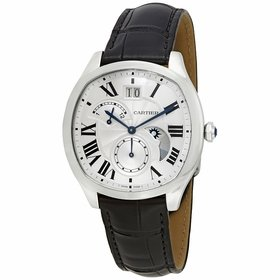 Cartier WSNM0005 Drive de Cartier Mens Automatic Watch