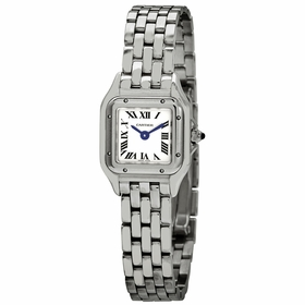 Cartier WSPN0019 Panthere Ladies Quartz Watch