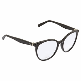 Celine CE413480807 0053 Thin Mary Ladies  Eyeglasses
