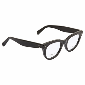 Celine CE4137980747 Anna Ladies  Eyeglasses