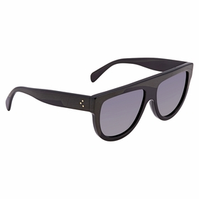 Celine CL40001F CL40001F Ladies  Sunglasses