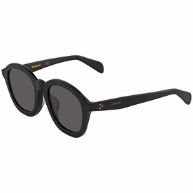 Celine CL40017F01A53  Ladies  Sunglasses