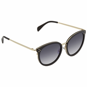 Celine CL40033F01B56  Ladies  Sunglasses