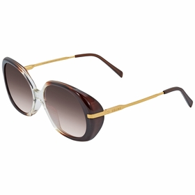 Celine CL40036U50F56  Ladies  Sunglasses