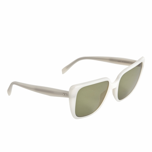 Celine CL40047I 25N 57  Ladies  Sunglasses