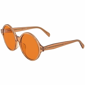 Celine CL40051F 45E 58  Ladies  Sunglasses