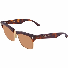 Celine CL40054U 30E 57  Ladies  Sunglasses