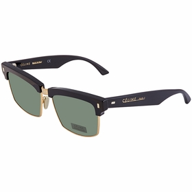 Celine CL40054U 30N 57  Ladies  Sunglasses