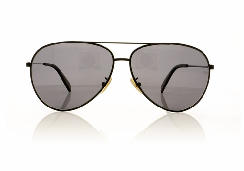 Celine CL40062U02D61  Ladies  Sunglasses