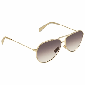 Celine CL40062U30D61  Ladies  Sunglasses