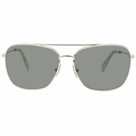 Celine CL40063U16A59  Ladies  Sunglasses