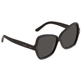 Celine CL40064F01A64  Ladies  Sunglasses
