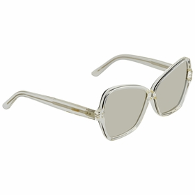 Celine CL40064F22C64  Ladies  Sunglasses