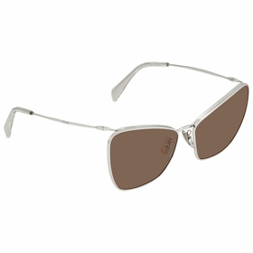 Celine CL40069U16J  Ladies  Sunglasses