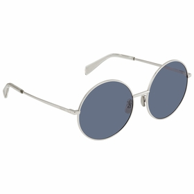 Celine CL40076U16V61  Ladies  Sunglasses