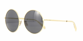Celine CL40076U30A61  Ladies  Sunglasses