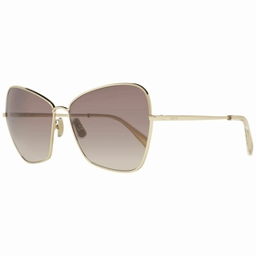 Celine CL40080U30F64  Ladies  Sunglasses