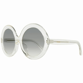 Celine CL40081U39P61  Ladies  Sunglasses