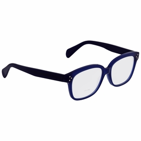 Celine CL41322M2353 CL41322 Ladies  Eyeglasses