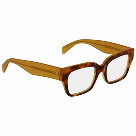 Celine CL41352J1M52 CL41352 Ladies  Eyeglasses