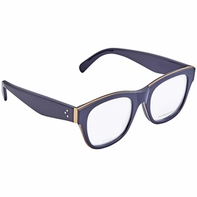 Celine CL41364AM050 CL41364 Ladies  Eyeglasses