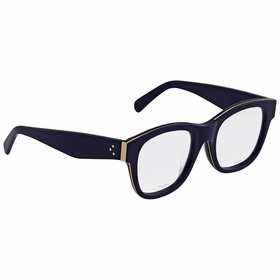 Celine CL41369FAM051 CL41369 Ladies  Eyeglasses