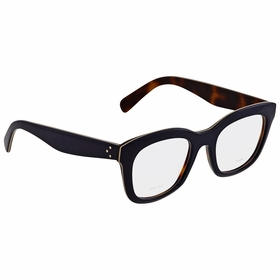 Celine CL4137827348 CL41378 Ladies  Eyeglasses