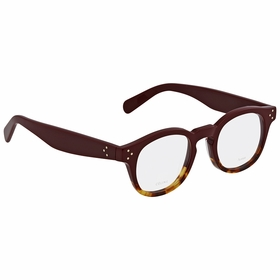 Celine CL41410AEV45 CL41410 Ladies  Eyeglasses