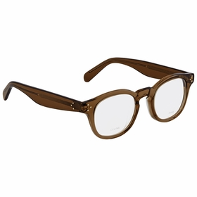Celine CL41410FU445 CL41410 Ladies  Eyeglasses