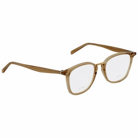 Celine CL41419LRZ47 CL41419 Ladies  Eyeglasses