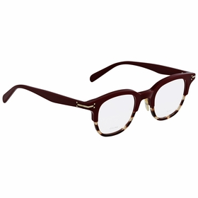 Celine CL41422T6Y46 CL41422 Ladies  Eyeglasses