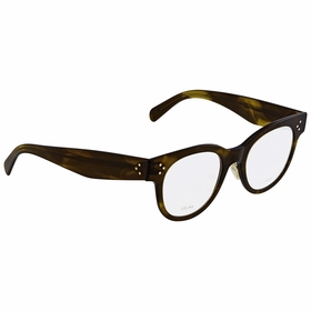 Celine CL414270VF48 CL41427 Ladies  Eyeglasses