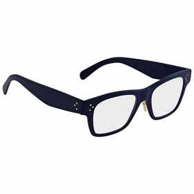 Celine CL4142807G49 CL41428 Ladies  Eyeglasses