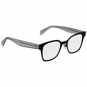 Celine CL4145680748 CL41456 Ladies  Eyeglasses