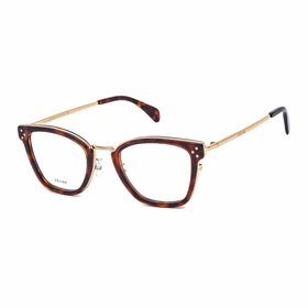 Celine CL50002U05651  Ladies  Eyeglasses