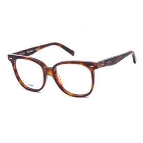 Celine CL50010I05353  Ladies  Eyeglasses