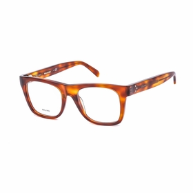 Celine CL50018I05351  Ladies  Eyeglasses