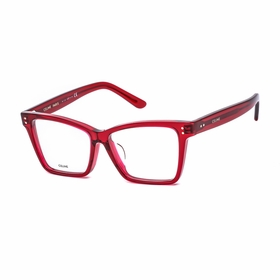 Celine CL50023F06955  Ladies  Eyeglasses
