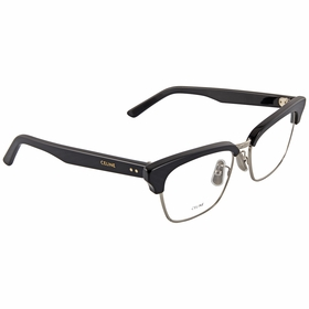 Celine CL50026U 016 53  Ladies  Eyeglasses