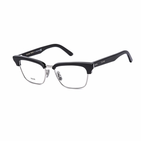 Celine CL50026U 031 53  Ladies  Eyeglasses