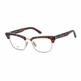 Celine CL50026U03053  Ladies  Eyeglasses
