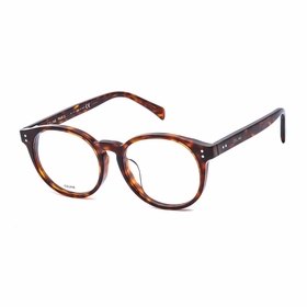 Celine CL50031F05254  Ladies  Eyeglasses
