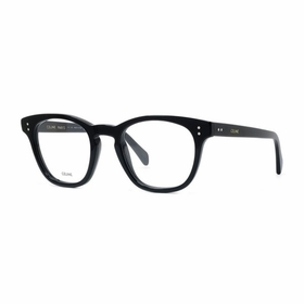 Celine CL50032F00153  Ladies  Eyeglasses
