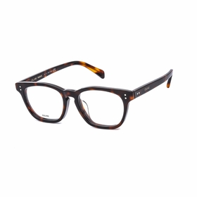 Celine CL50032F05253  Ladies  Eyeglasses