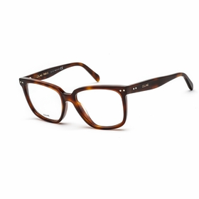 Celine CL5020IN05353  Ladies  Eyeglasses
