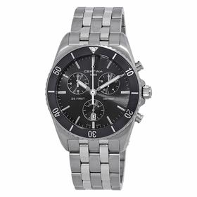 Certina C014.417.44.081.00 Chronograph Quartz Watch