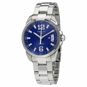 Certina C016.410.11.047.00 DS Rookie Mens Quartz Watch